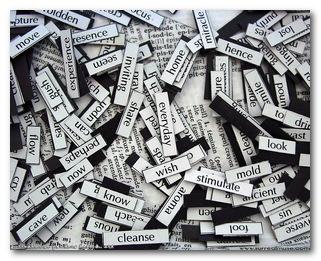 interesnoe-o-slovah