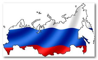 proishozhdenie-nazvanij-rossijskih-gorodov