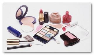 kosmeticheskie-terminy