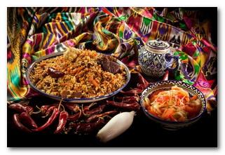 nazvanija-bljud-uzbekskoj-i-tadzhikskoj-kuhni