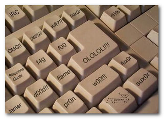 kompjuternyj-sleng