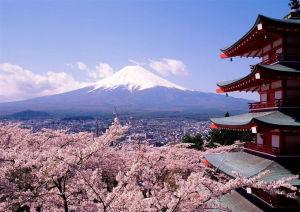 aforizmi o japoncah i japan