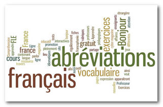 francuzskie-sokraschenija-i-abbreviatury