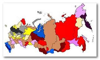 nazvanija-subektov-rossijskoj-federacii-na-francuzskom-jazyke