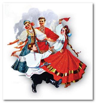 nazvanija-tancev-narodov-mira