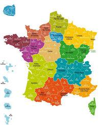 novaja-francija