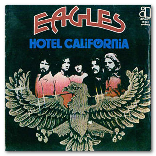 The-Eagles2
