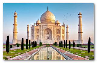 aforizmy-i-citaty-izvestnyh-ljudej-ob-indii