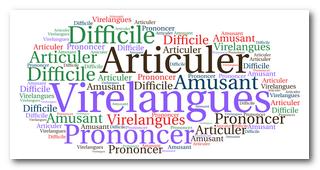 francuzskie-skorogovorki