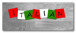 10-interesnyh-faktov-ob-italjanskom-jazyke