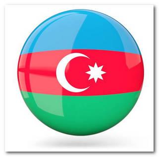 15-interesnyh-faktov-ob-azerbajdzhanskom-jazyke