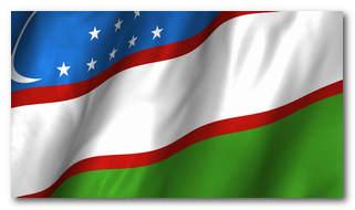 15-interesnyh-faktov-ob-uzbekskom-jazyke