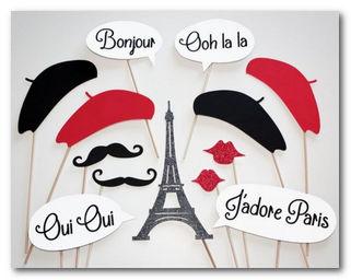 20-interesnyh-faktov-o-francuzskom-jazyke