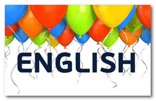 20-interesnyh-faktov-ob-anglijskom-jazyke