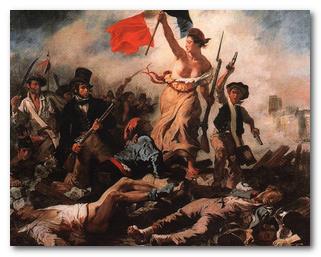 Афоризмы о Франции и французах