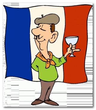Афоризмы о французском языке